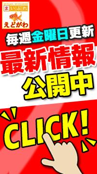 総合リサイクルショップ創庫生活館 江戸川1号店